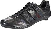 Giro Prolight Techlace schoenen Heren zwart Schoenmaat 48
