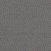 SUNBRELLA lopi charcoal stof