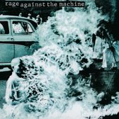 Rage Against The..