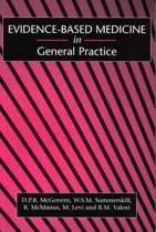 Evidence-Based Medicine in General Practice