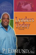 Leaders Today