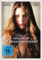 Die nackte Bourgeoisie (dvd)