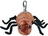 Lumo Spider Spi met clip - Mini - 8,5cm
