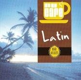 Nu Cafe Latin