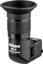 Nikon Right-angle Viewfinder DR-5