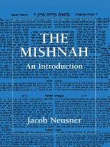 The Mishnah
