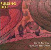 Pulsing Dot