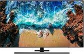 Samsung UE49NU8040 - 4K TV