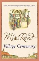 Village Centenary