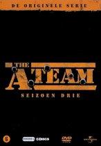 A-Team - Seizoen 3