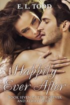 Happily Ever After (Forever and Always #7)