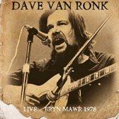 Live...Bryn Mawr 1978