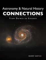 ASTRONOMY & NATURAL HISTORY CONNECTIONS: