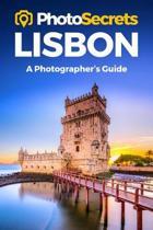 Photosecrets Lisbon