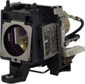 BenQ 5J.J3E05.001 Projector Lamp (bevat originele P-VIP lamp)