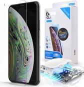Whitestone Dome Glass Apple iPhone X / XS Screen Protector