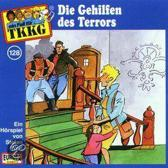128/Die Gehilfen Des Terrors