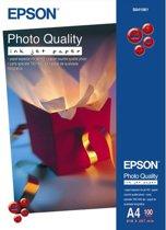 Epson C13S041061 A4 Fotopapier