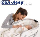 Cosi-Sleep opvouwbaar wiegje