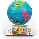 Fisher-Price Leerplezier Wereldbol
