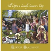 All Upon a Lovely Summer's Day