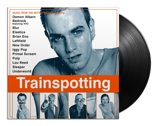 Trainspotting LP (OST)
