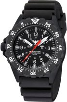 KHS Mod. KHS.SH2HC.DB - Horloge
