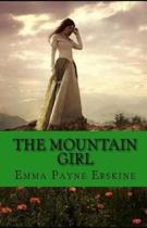 The Mountain Girl Illustrated