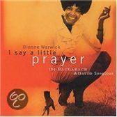 I Say A Little Prayer - Bacharach &