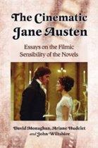 The Cinematic Jane Austen