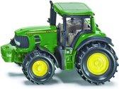 Siku Tractor John Deere