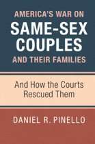 usa-today-same-sex-couples