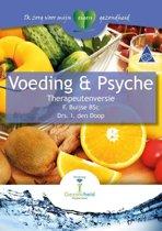 Stichting Gezondheid - Voeding & psyche therapeutenversie
