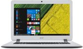 Acer Aspire ES1-732-P0TS - Laptop - 17.3 Inch