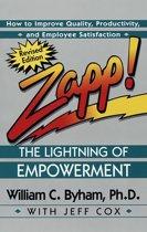 Zapp! Revised Edition