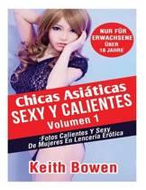 Chicas Brasileiras Enloquecidas Volumen 3: Fotos Sexy Y Calientes De Brasileiras En Bombachas, Tanga