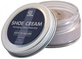 Sl shoe cream