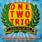 15 Jaar One Two Trio
