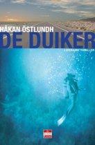 Fredrik Broman 2 - De duiker