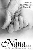 Nana…and other Grandmothers