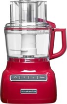 KitchenAid 5KFP0925EER - Foodprocessor -  Keizerrood