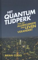 Het quantumtijdperk