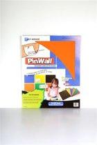 Pinwall Oranje