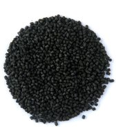 Green Betaine - 4,5mm - 5KG