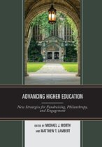 Advancing Higher Education