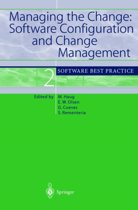 Managing the Change