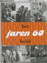 Het Jaren 60 Boek