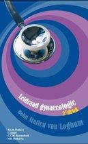 Leidraad gynaecologie