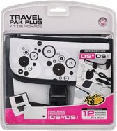 Travel Pak Plus DS Lite / Dsi