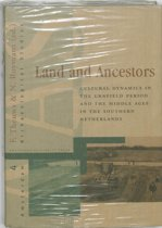 Land And Ancestors